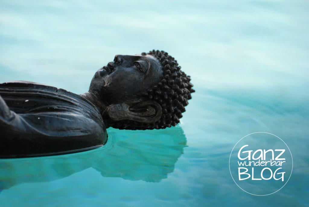 buddha-509372