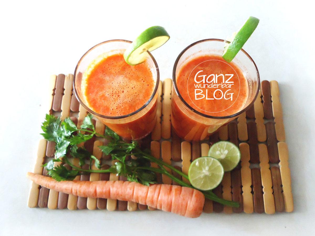 juice-1423282