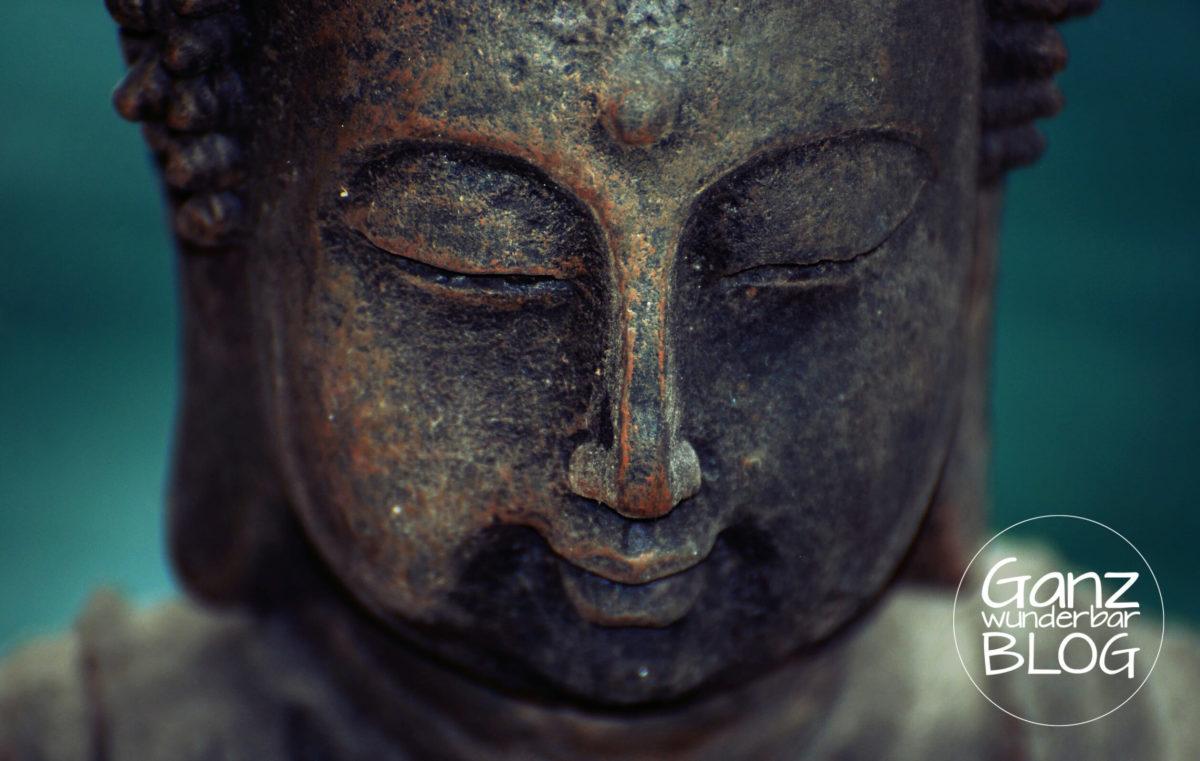Yoga als Heilmittel