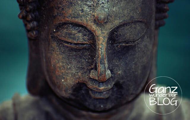 Meditation für Skeptiker · Schmerzfrei durch Meditation