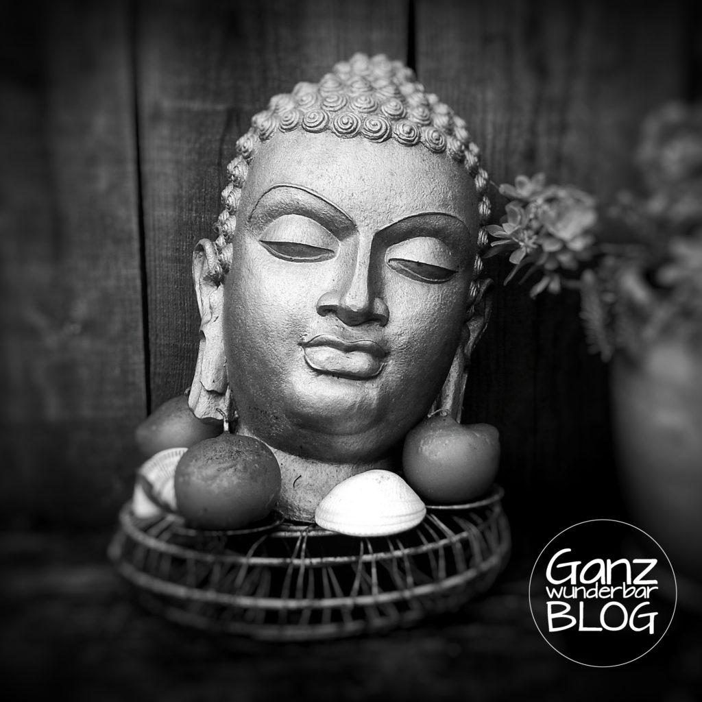 buddha-814640