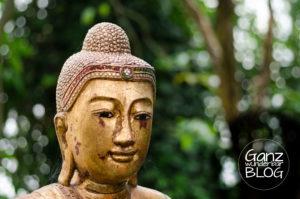 Yogablog Ganzwunderbar