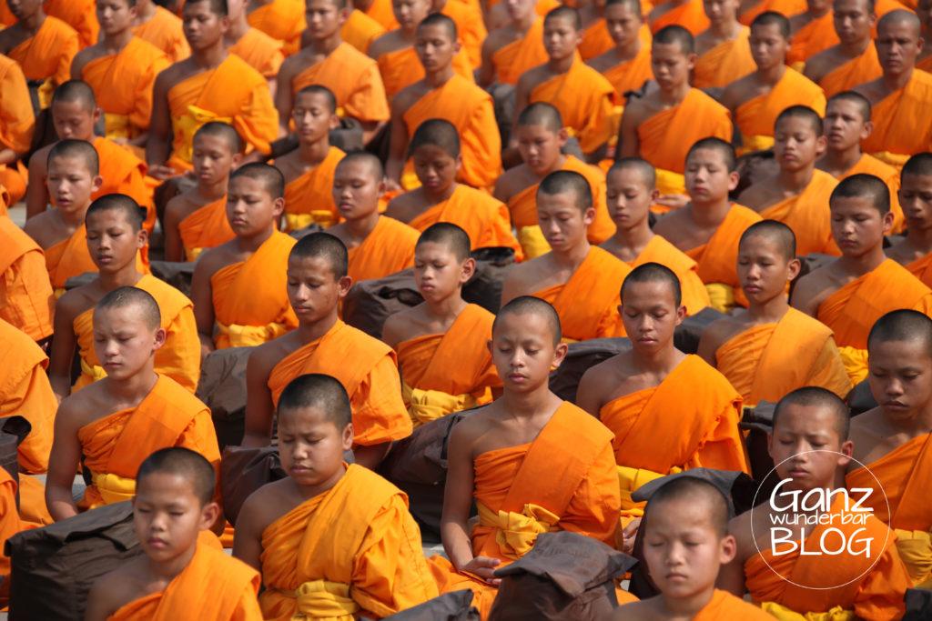 thailand-453393