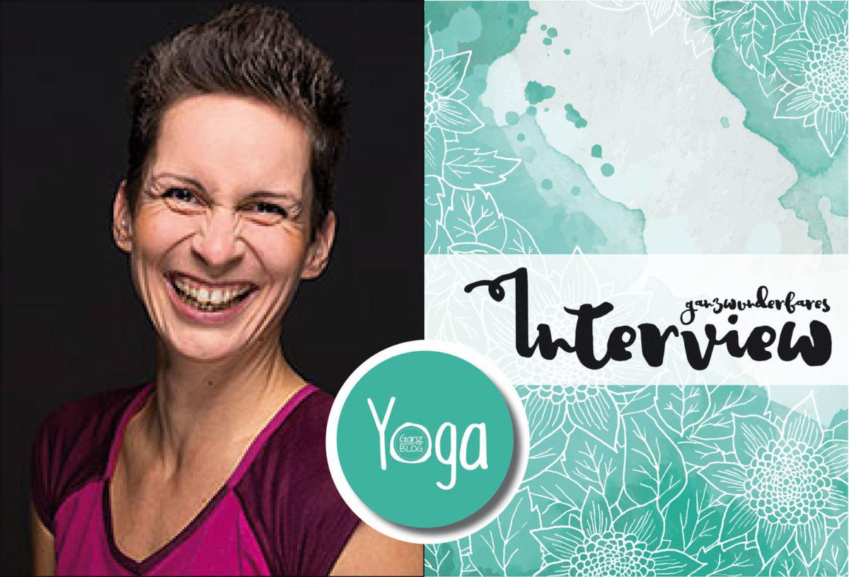 Yoga für Gehörlose