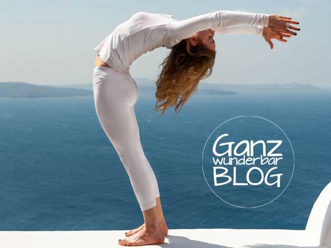 Paros Yoga Shalla