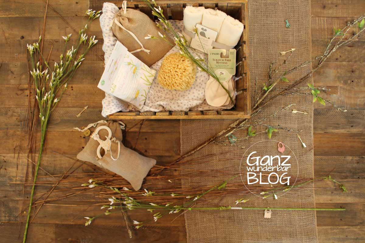 gift-box-1149678(1)