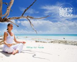 YogaRetreats – finde deinen Yogaurlaub