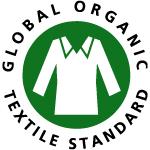 GOTS_Logo_150