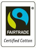 THOKK_THOKK_fair_trade_label_150