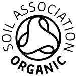 soil_association_organic_150