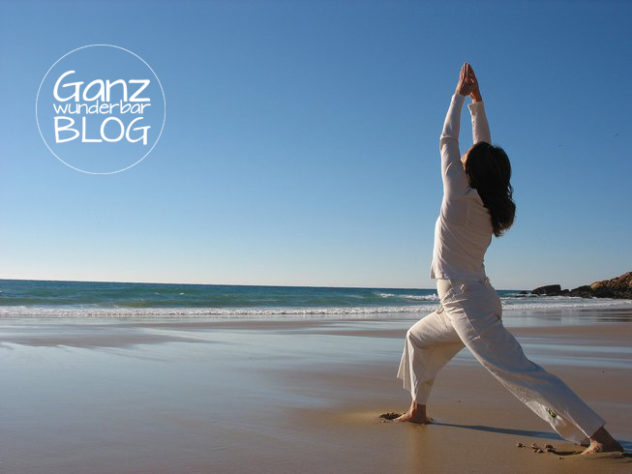 Algarveyoga