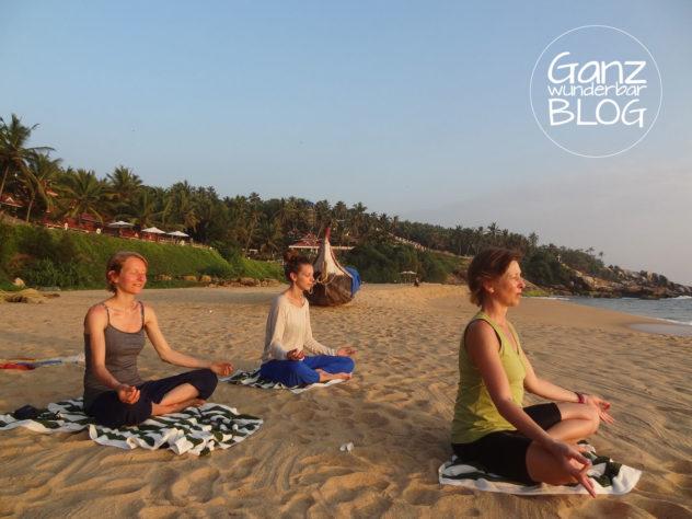 Meditation-am-Strand-vom-Bethsaida-Hermitage