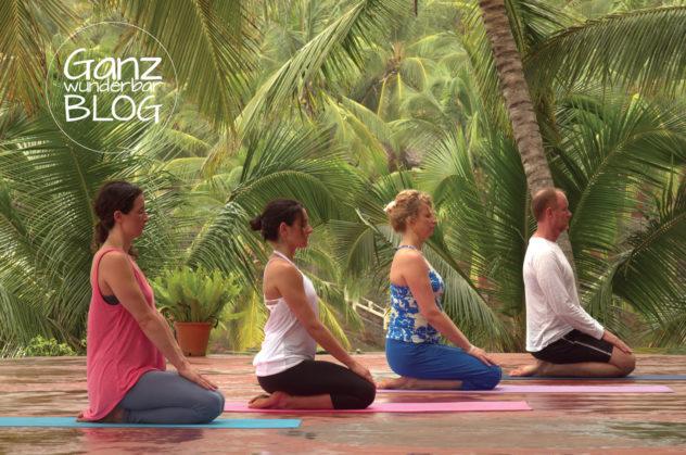 Yoga-im-Manaltheeram-