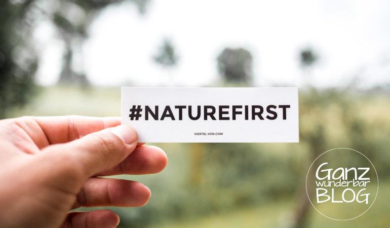 naturefirst-3