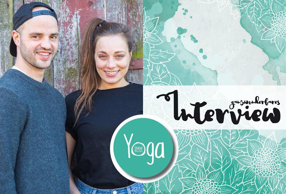 Interview mit VIERTEL \ VOR