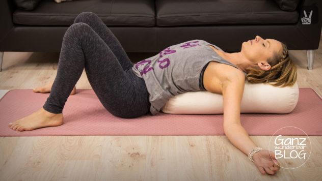 AAV_V_1538_160822_Yoga_Yin_Yoga_Entspannung_Loslassen