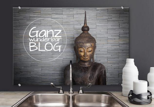 Spritzschutz-Alu-Dibond-Silbereffekt-Thialnd-Buddha-web