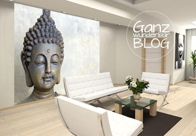 Tapete-Buddha-Gesicht_web