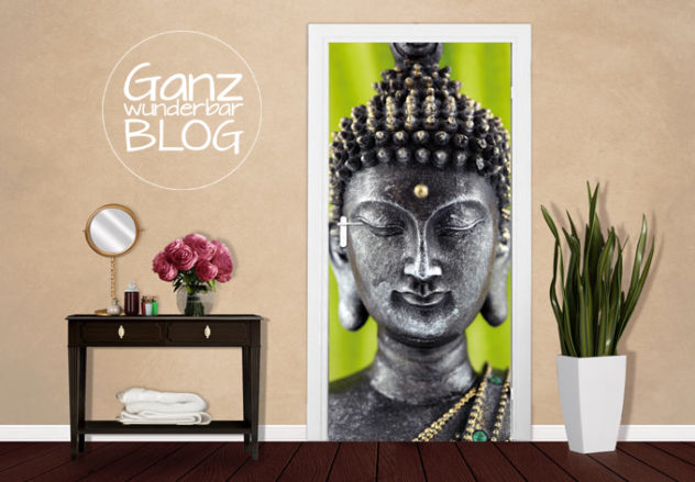Tuerdesign-Green-buddha-web