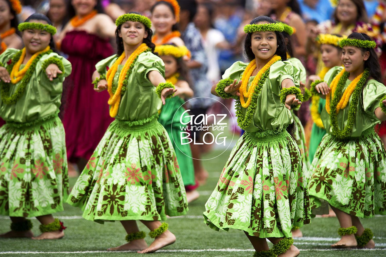 hawaiia4