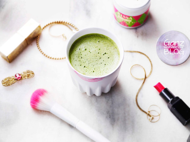 kissa_beauty-time_-supermodels-secret-matcha