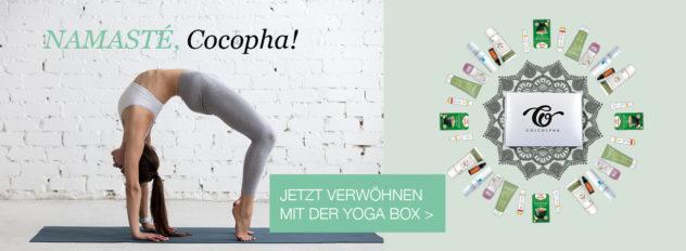 www.COCOPHA.de