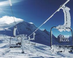 Yoga- und Skireisen