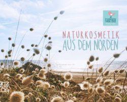 Fairy-Box · Naturkosmetik aus dem Norden