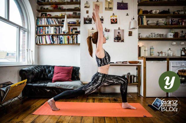 yoogaia-medium-2
