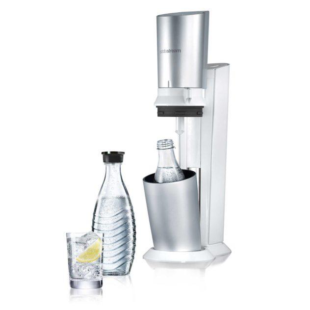sodastream_crystal-premium-wei%c2%b7-wassersprudler-mit-karaffe