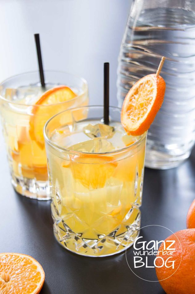 sodastream_herbstcocktail-fizzy-orange-und-glaskaraffe1