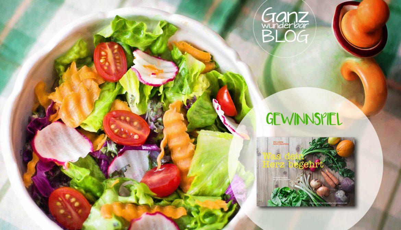 Vegan 2.0 – ein gesunder oder schädlicher Lifestyle?