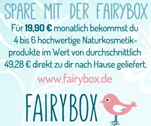 Fairybox