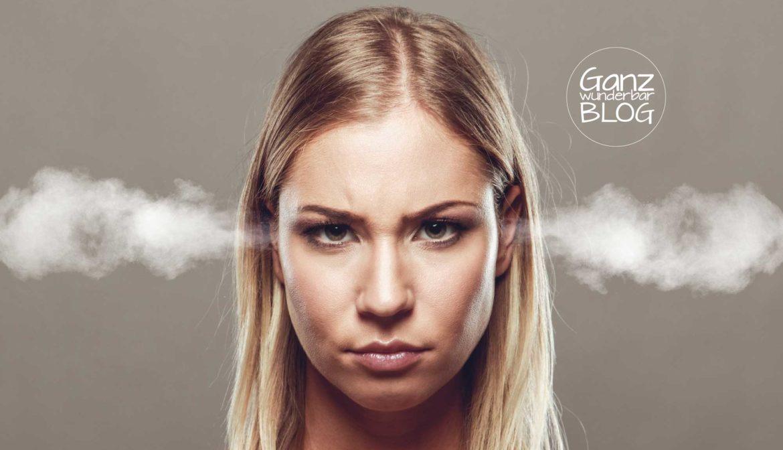 Finde deine Ruheoasen – Wenn Geräusche krank machen