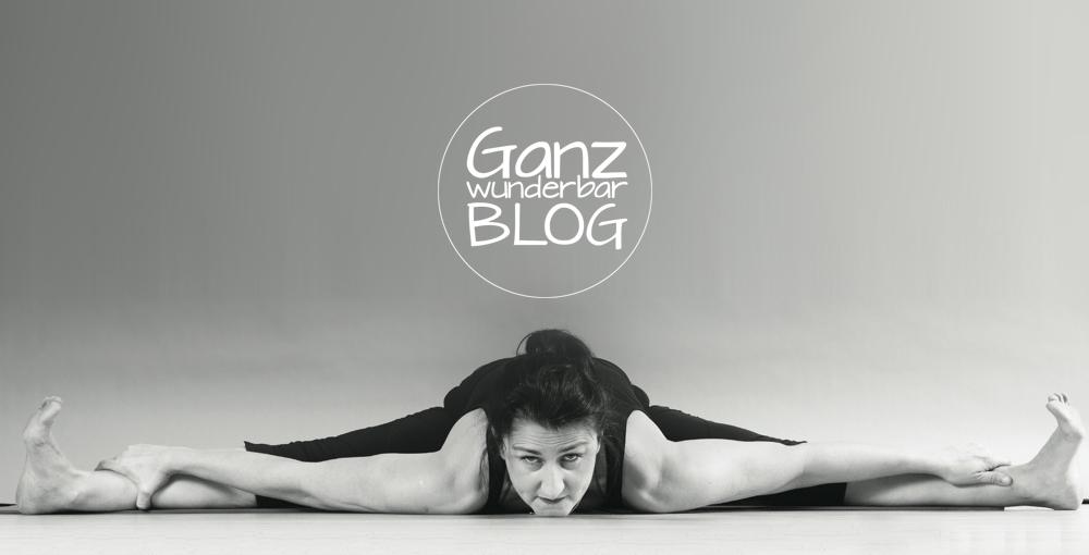 Interview mit meiner Yogalehrerin Sophia Leondaris