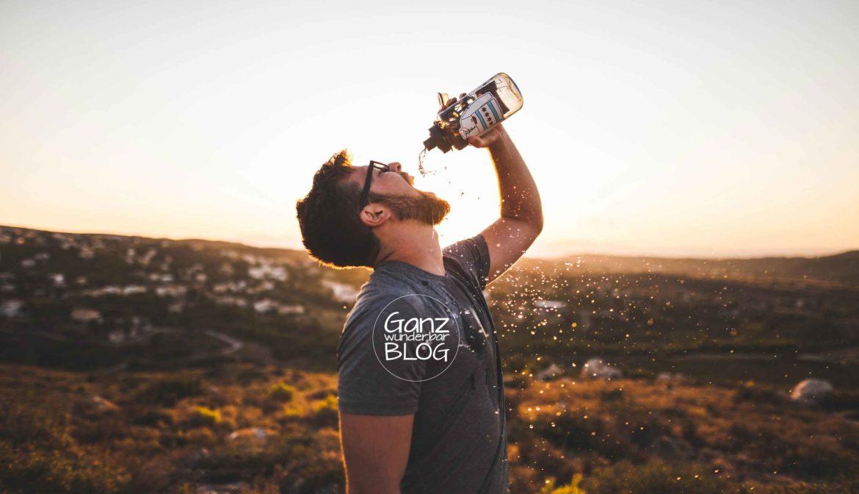 Wasserstoffreiches Wasser – ein Wirkstoff mit therapeutischem Potential