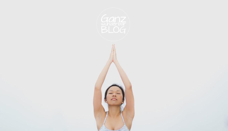Heil-Yoga® Intuitionstrainer Ausbildung