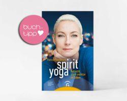 Interview mit Patricia Thielemann – Prä-, und Postnal-Yoga-Expertin