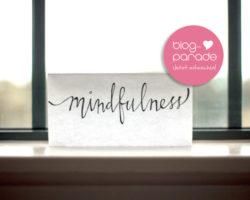Blogparade – Wie baust du Stress ab?