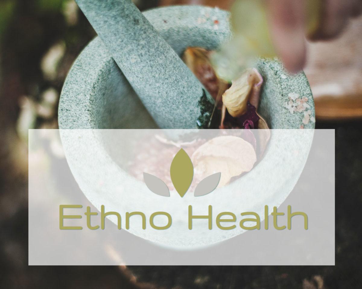 Ethno Health