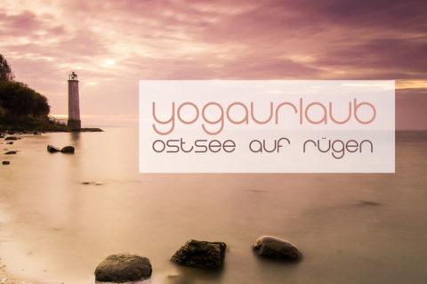 Yoga Studio Manager