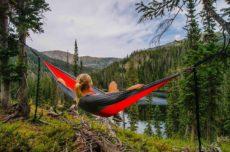 Die beliebtesten Outdoor Yogareisen