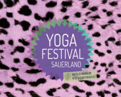 4. Yoga-Festival-Sauerland
