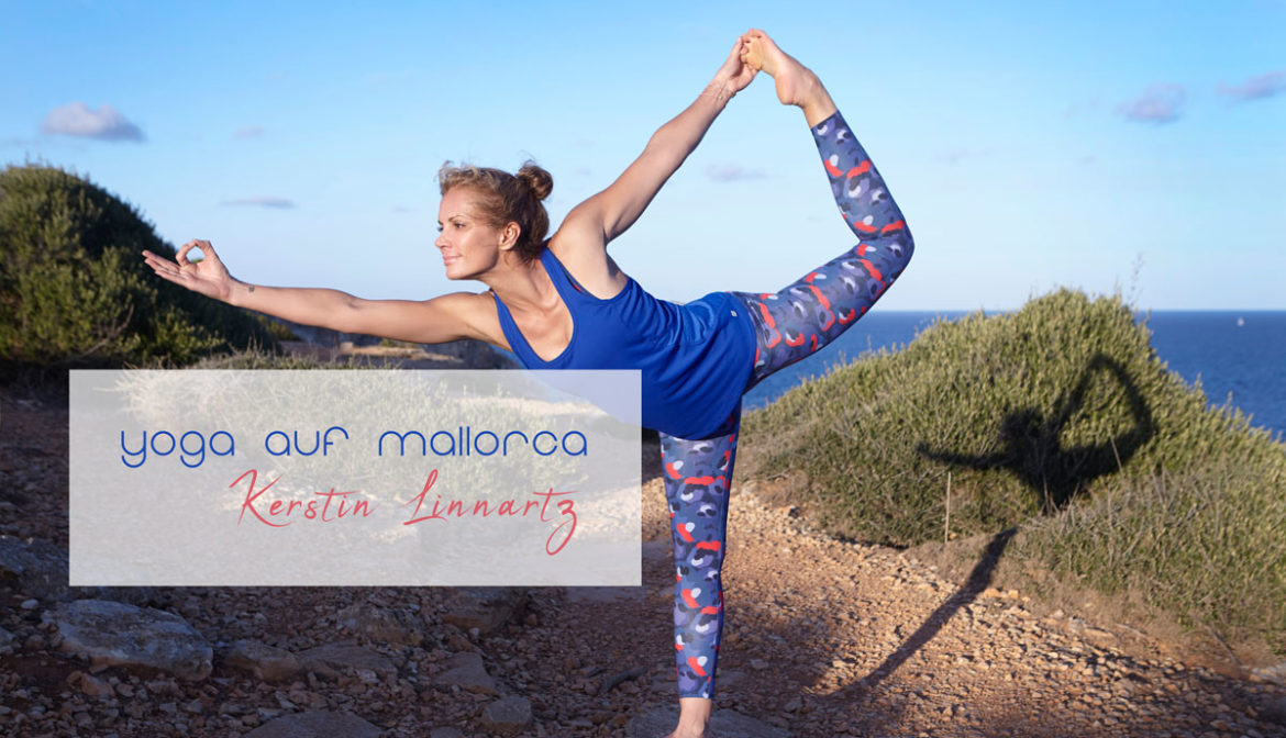Yogaurlaub in der Son Manera Retreat Finca auf Mallorca