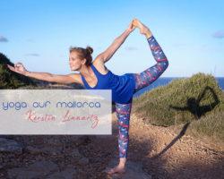 Yogaurlaub in der Son Manera Retreat Finca auf Mallorca