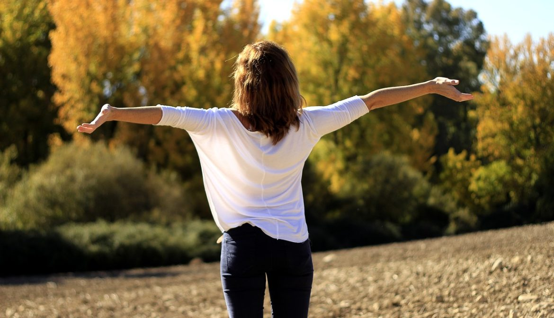 5 Wege für Zufriedenheit im Alltag
