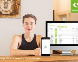 Hilfreiche Tipps & Ratschläge zur Yogastudiogründung