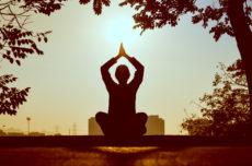 Yoga Kurzurlaub und Yoga Wochenenden · Ausflugsziele fürs Wochenende