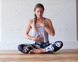Yoga bei Depressionen – Wie kann mir Yoga helfen?