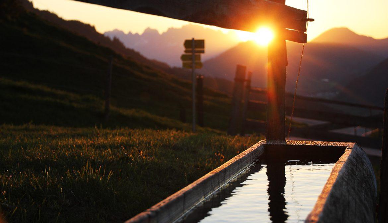 Austria retreat · Yogaurlaube in Österreich
